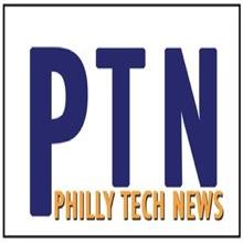 PhillyEnterpriseTech